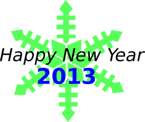 happy-new-year-2013-md