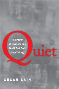 quiet_the_power_of_introverts_in_a_world_that_cant_stop_talking_by_susan_cain4